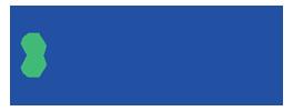 Λογότυπο ΚΥΖΗΡΙΔΗΣ Α.Β.Ε.Ε.
