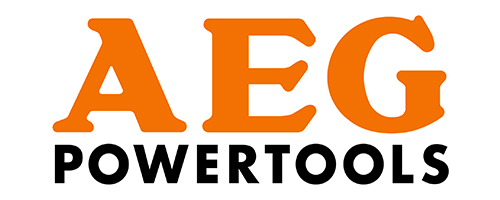 AEG POWERTOOLS