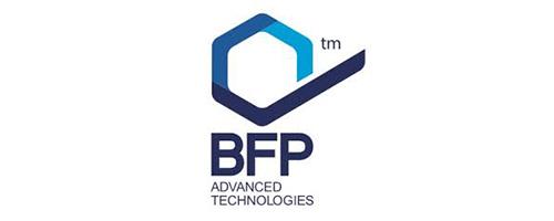 BFP Advanced Technologies