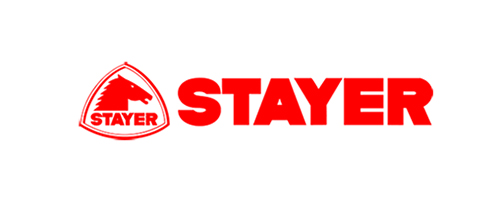 STAYER POWER TOOLS